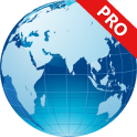 Translator Pro - Hi Translate -Language Translator