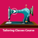 Tailoring Classes Videos in Tamil Cutting Stitch