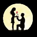 RomBooks - интересные романтические книги