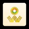 WINDS Partner App