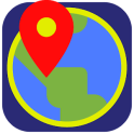 Location History Viewer
