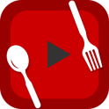 Learn Cooking - Video Recipes for free
