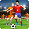 Soccer League Evolution 2021