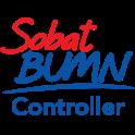 SobatBUMN Controller