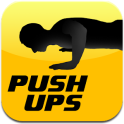 Push Ups Workout