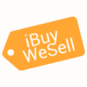 iBuyWeSell Social Classifieds
