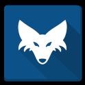 Tripwolf―あなたの旅行ガイド