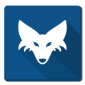 tripwolf – guía de viajes