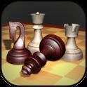 Chess V+, 2019 edition