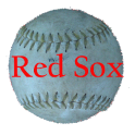 Schedule for Boston Red Sox fans and Trivia Game