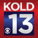 KOLD News 13