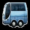 Transport Cheboksary