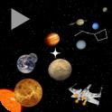 Planet Finder +