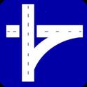 Japan Road Traffic Viewer