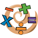 Math Facts Practice (PRO)