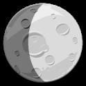 Moon Phases Widget