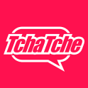 Tchatche : chat y citas