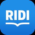 리디북스 1등 전자책 서점 RIDIBOOKS eBOOK