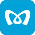 東京メトロアプリ【公式】 地下鉄の乗換案内(駅の乗換案内)・地下鉄路線図・運行情報などの電車アプリ