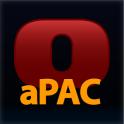 Opto aPAC