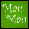 Mau Mau