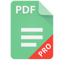 All PDF Reader Pro: PDF Reader for Android & tools