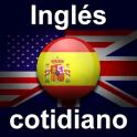 Inglés cotidiano