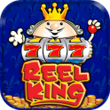 Reel King™ Slot
