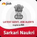 Sarkari Naukri - Free Job alerts (Government jobs)