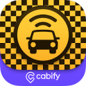 Easy Tappsi, a Cabify app