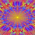Morph Tunnels Music Visualizer
