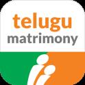 TeluguMatrimony®