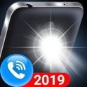 Flash Alerts LED