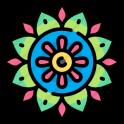 Rangoli Designs Latest 2019