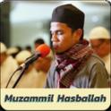 Muzammil Hasballah MP3 (Offline)