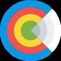 Circlet Icon Pack