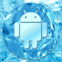 App Freezer No Root