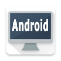 Learn Android with Real Apps