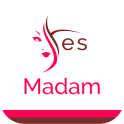 YesMadam -Beauty & Wellness