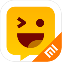 Facemoji Emoji Keyboard for Xiaomi - Font & Theme