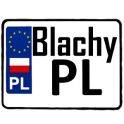 BlachyPL
