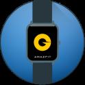 Amazfit Bip & Cor WatchFaces