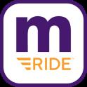 MetroSMART Ride