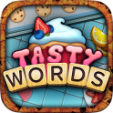 Tasty Words