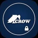 Crow Pro Alarm