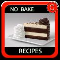 No Bake Cake Recipes