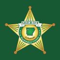 Washington County Sheriff (AR)