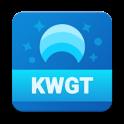 Frosbit KWGT