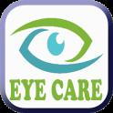 Eye Care-Night Mode Pro