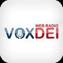 Web Rádio Vox Dei